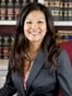 Dale City Divorce / Separation Lawyer Cassandra Mann-Haye Chin