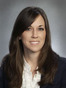 Bethesda Business Attorney Michelle Jacobs Chapin