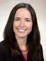 Glen Allen Family Law Attorney Aimee Sangster Clanton