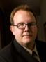 San Diego Family Law Attorney Andrew Robert Mitchel