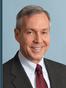 Virginia Patent Infringement Attorney Thomas Walter Cole