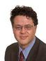 Cheltenham Intellectual Property Law Attorney Gary David Colby