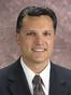 Roanoke Real Estate Attorney David Nathan Cohan