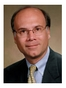 Henrico Bankruptcy Attorney Michael Allen Condyles