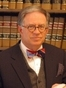 Henrico Criminal Defense Attorney Charles Carlyle Cosby Jr.
