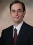 Roanoke Education Lawyer John Mark Cooley