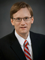 Reston Litigation Lawyer John Colby Allen Cowherd