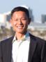 San Diego County Debt Settlement Lawyer Binh Thanh Bui
