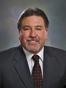 Reston Criminal Defense Lawyer Daniel Tomas Crowe-Lopez