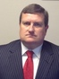 Spotsylvania County Divorce / Separation Lawyer Adam Bartholomew Crickman