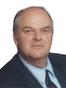 Norfolk Construction / Development Lawyer Keith C. Cuthrell Jr.