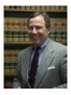 Virginia Probate Attorney William Rives Curdts
