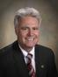 Belleview Personal Injury Lawyer Thomas Joseph Curcio