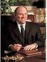 Arlington Intellectual Property Law Attorney Thomas Marvin Cunningham