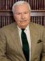 Arlington Business Attorney Joseph Francis Cunningham