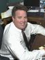 Leesburg Personal Injury Lawyer Donald Sean Culkin
