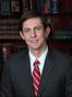 20109 Personal Injury Lawyer David Ray Daugherty
