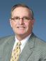Henrico Land Use / Zoning Attorney John Warren Daniel
