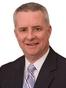 Virginia Beach Construction / Development Lawyer Stephen Robert Davis