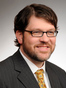 Henrico County Appeals Lawyer Craig Brian Davis