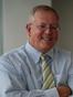 Portsmouth Real Estate Lawyer Robert Lyman Dewey