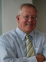 Norfolk Real Estate Attorney Robert Lyman Dewey