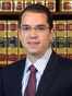 Fairfax County Debt Collection Attorney Christopher John DeSimone