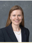 Lynchburg Insurance Law Lawyer Pavlina Brzkova Dirom