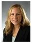 Merrifield Construction / Development Lawyer Elizabeth Graff Dorfman