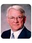 Virginia Tax Lawyer W. Birch Douglass III