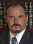 Virginia Beach Criminal Defense Attorney Timothy Roy Douglass