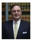 Virginia Trusts Attorney Ammon Gresham Dunton Jr.