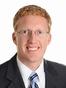 Norfolk Real Estate Attorney Matthew Michael Dudley