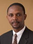 Mason Neck Litigation Lawyer Onyebuchi Nnamdi Enechionyia
