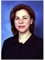 West Mclean Construction / Development Lawyer Shelly Lynn Ewald