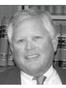 Ridge Litigation Lawyer Thomas Fleming Eubank