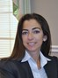 Fairfax County Family Law Attorney Razan Jamil Fayez