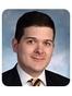 Virginia Bankruptcy Attorney John Tucker Farnum