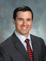 Albemarle County Adoption Lawyer Jared Kyle Farmer