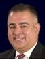 Reston Personal Injury Lawyer Manuel Baca Fierro