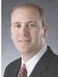 Fairfax County Construction / Development Lawyer Scott Patrick Fitzsimmons