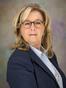 Playa Vista Construction / Development Lawyer Monica Ariel Mihell