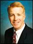 Virginia Wrongful Death Attorney Craig Michael Follis