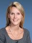 Richmond Tax Lawyer Jeanne Ellen Floyd