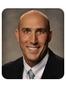 Henrico Class Action Attorney Bryan Alan Fratkin