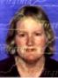Susan Leslie Fraser