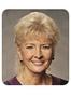 Henrico Land Use / Zoning Attorney Gloria Louise Freye