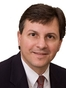 Virginia Beach Real Estate Attorney Tasos Anthony Galiotos
