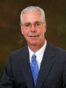 Virginia Real Estate Attorney Vernon Meredith Geddy III