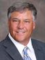 Midlothian Commercial Real Estate Attorney Ernest Pleasants Gates Jr.